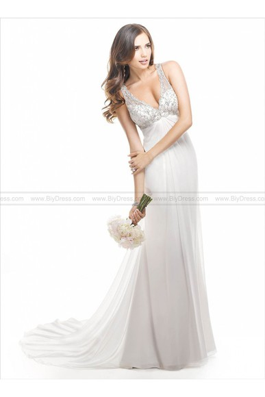 wedding dress bridal gowns fashion