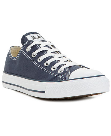 converse star shoes men