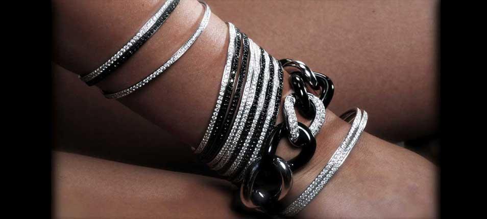 Netali Nissim | Netali Nissim jewelry | Couture Jewelry - Netali Nissim