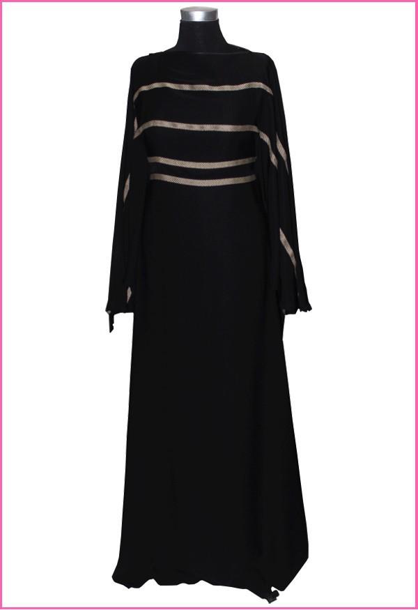 ladies shopping women abaya ladies abaya women clothing store ladies clothing apparel for women online shopping store
