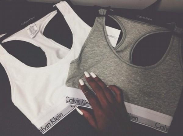 underwear calvin klein