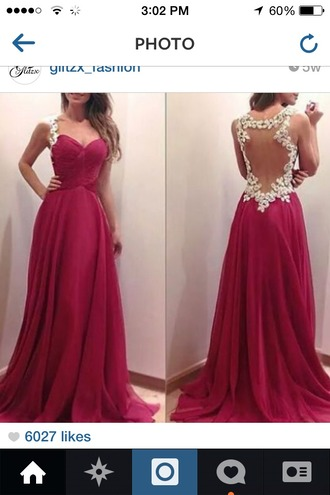 dress prom dress floral gorgeous dress pretty dress formal classy maxi dress champagne dress