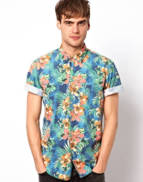 Jack & Jones | Shop Jack & Jones for jeans, t-shirts and shirts | ASOS