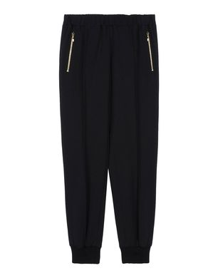 Giambattista Valli Casual Pants - Giambattista Valli Pants Women - thecorner.com