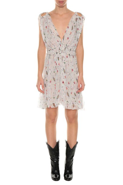 Isabel Marant etoile dress short dress short