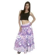 skirt,handmade skirt,indian handmade skirt,latest design skirt,cotton skirt,organic cotton skirt,summer skirt,women summer skirt,plaid skirt,peach summer skirt,girl skirt,women skirt,young women skirt,long summer skirt,modish skirt,printed skirt