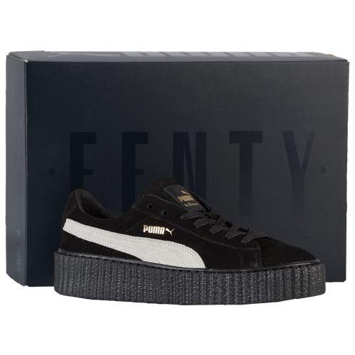 2d51d720ea3 shoes