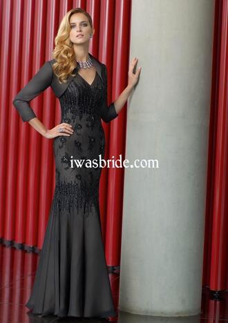 dress evening dress evening dresses evening dresses long evening dressses evening dresses in lavender evening dresses for cheap