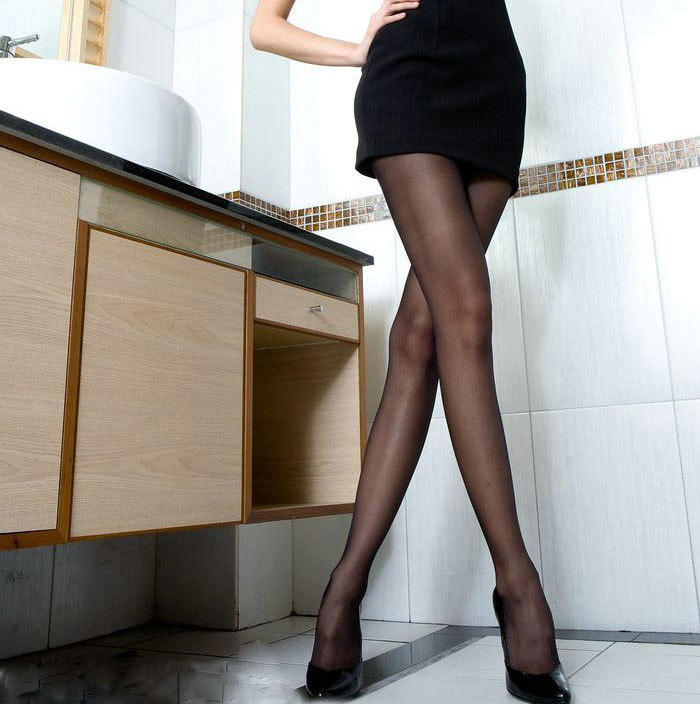 Stocking pantyhose tights