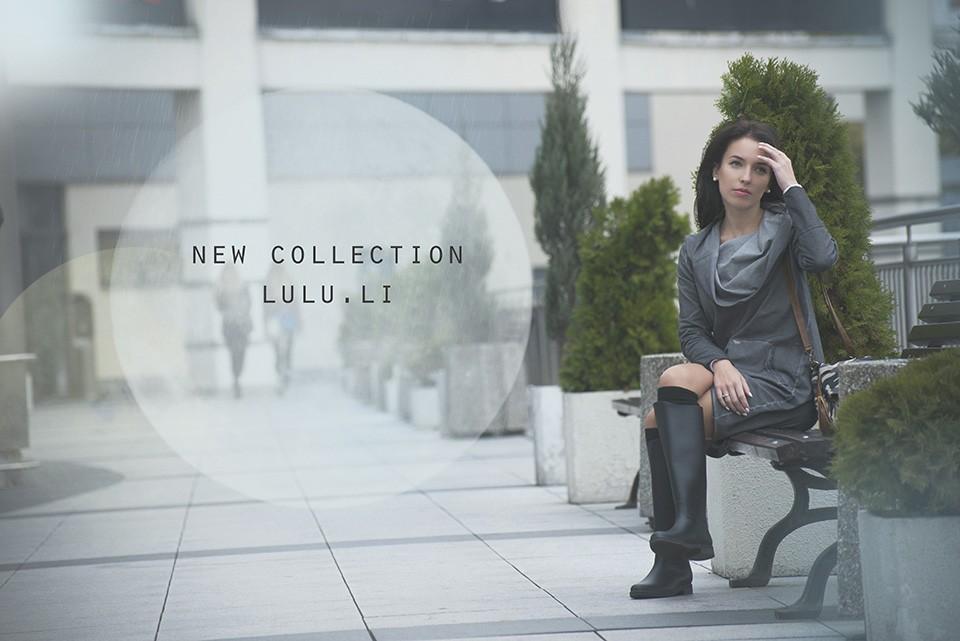 Sklep Lulu.li zaprasza na zakupy - Lulu.li