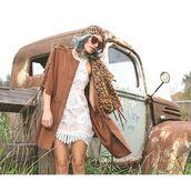 dress,white,white dress,shift dress,lace dress,lace,xander vintage,fashion blogger,blogger,revolve clothing,revolve,revolveme