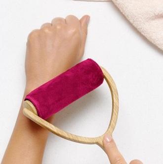 home accessory body care