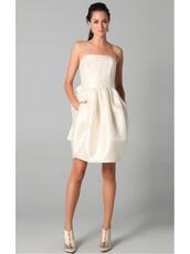 dress,party dress,fashion,missydressau