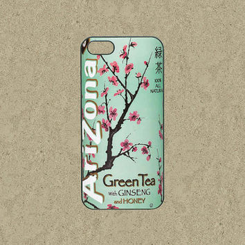 iphone 5c case,iphone 5c cases,iphone 5s case,cool iphone 5c case,iphone 5c over,cute iphone 5s case,iphone 5 case--Arizona Tea,in plastic. on Wanelo