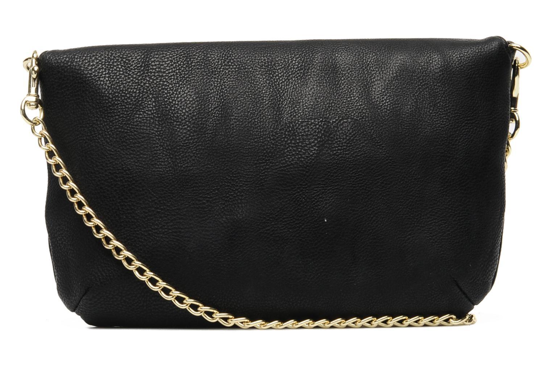 BSPIKEY Steve Madden (schwarz) : stets kostenlose Lieferung Ihrer Handtaschen BSPIKEY Steve Madden bei Sarenza