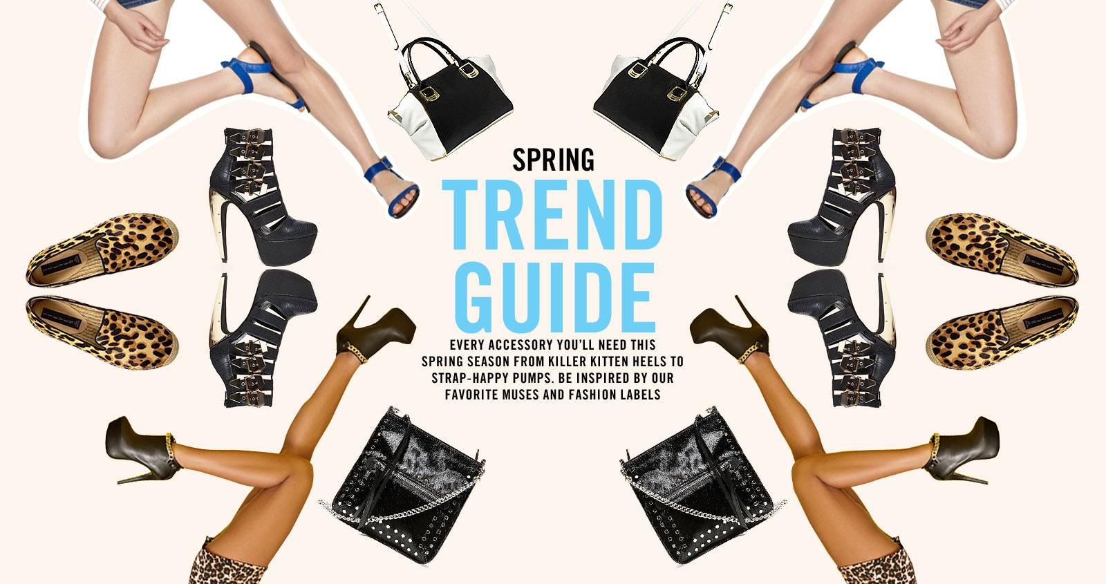 Free Shipping on $50  - Steve Madden Shoes & Bags: STEVE MADDEN