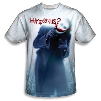 t-shirt teehunter the joker joker batman the dark knight rises dark khaki super hero superheroes comic shirt comics