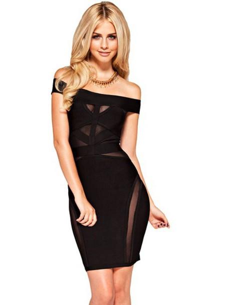 cc27c8e8fc6c dress dream it wear it black black dress black bandage dress bandage  bandage dress bandage dress