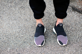 shoes mens sneakers unisex streetstyle fashion week 2015