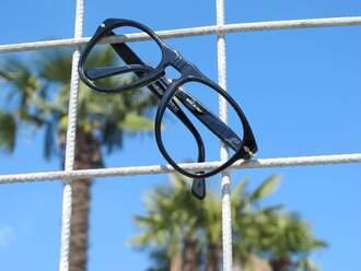 sunglasses persol sunnies eyewear vintage black