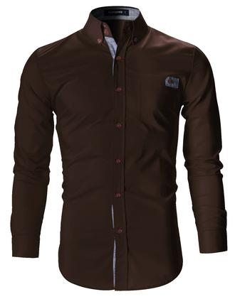 shirt fashion menswear mens shirt mens suit
