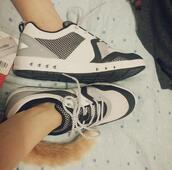 shoes,sbenu,hipster,trending items,annemerel,blogger