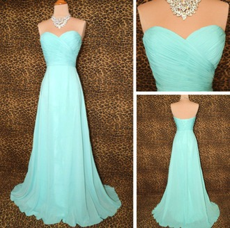 corset back dresses turquoise prom dress strapless maxi dress