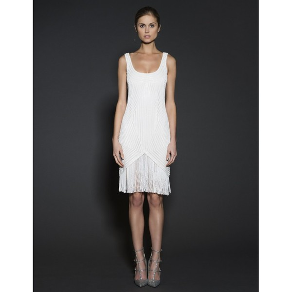 dress cheap monday wedding dress acapulco chair prom dresses on sale