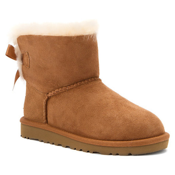 childrens ugg slippers sale