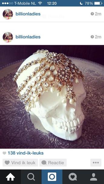 hair accessory hair accessory headband head jewels head jewels head jewels accessories