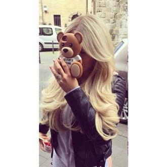 hair accessory hairstyles blonde hair curly hair tutorial hair tutorial style