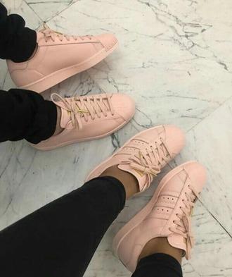 shoes adidas originals adidas superstars adidas shoes adidas pink shoes