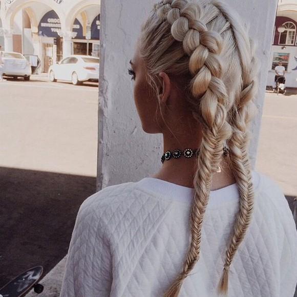 hair bow hair accessories