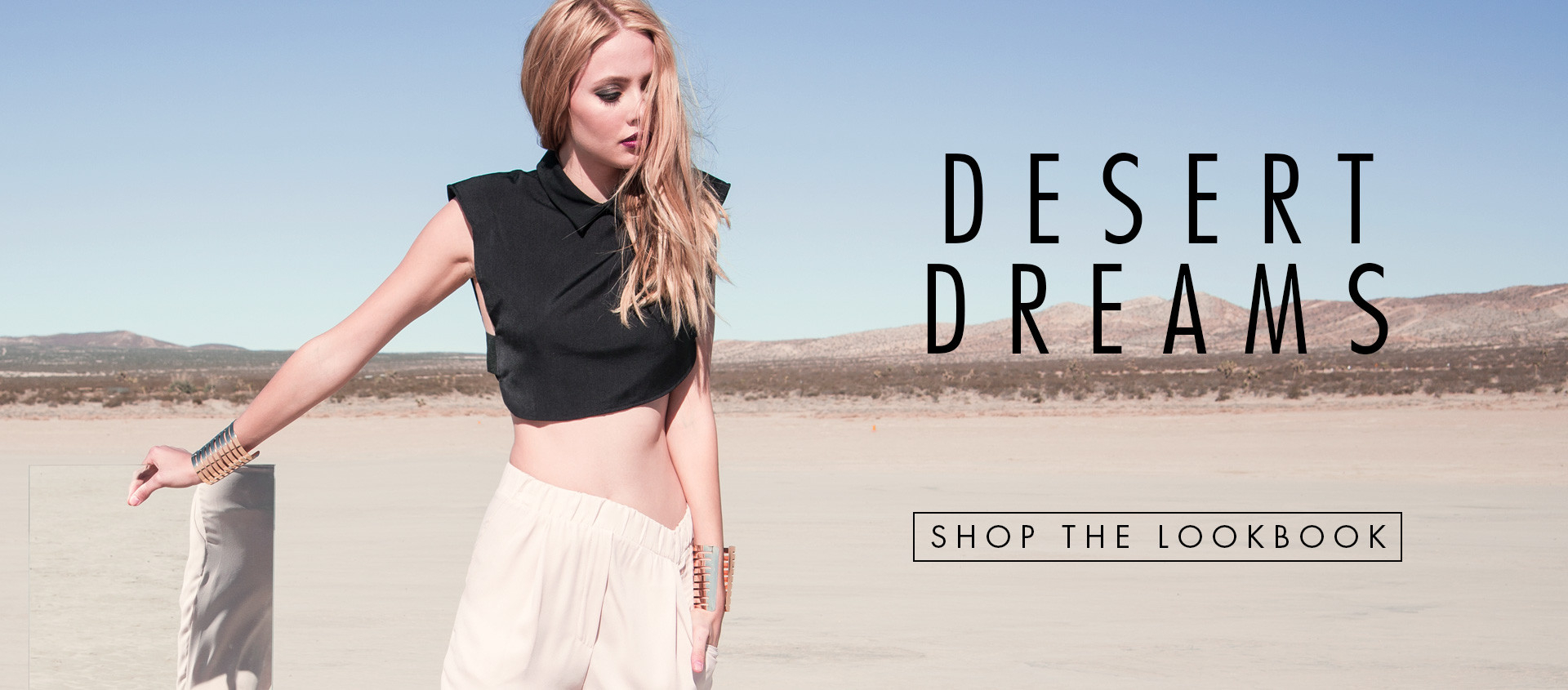 2020AVE | Trendy Womens Clothing Online | High Fashion