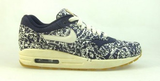 shoes air max liberty