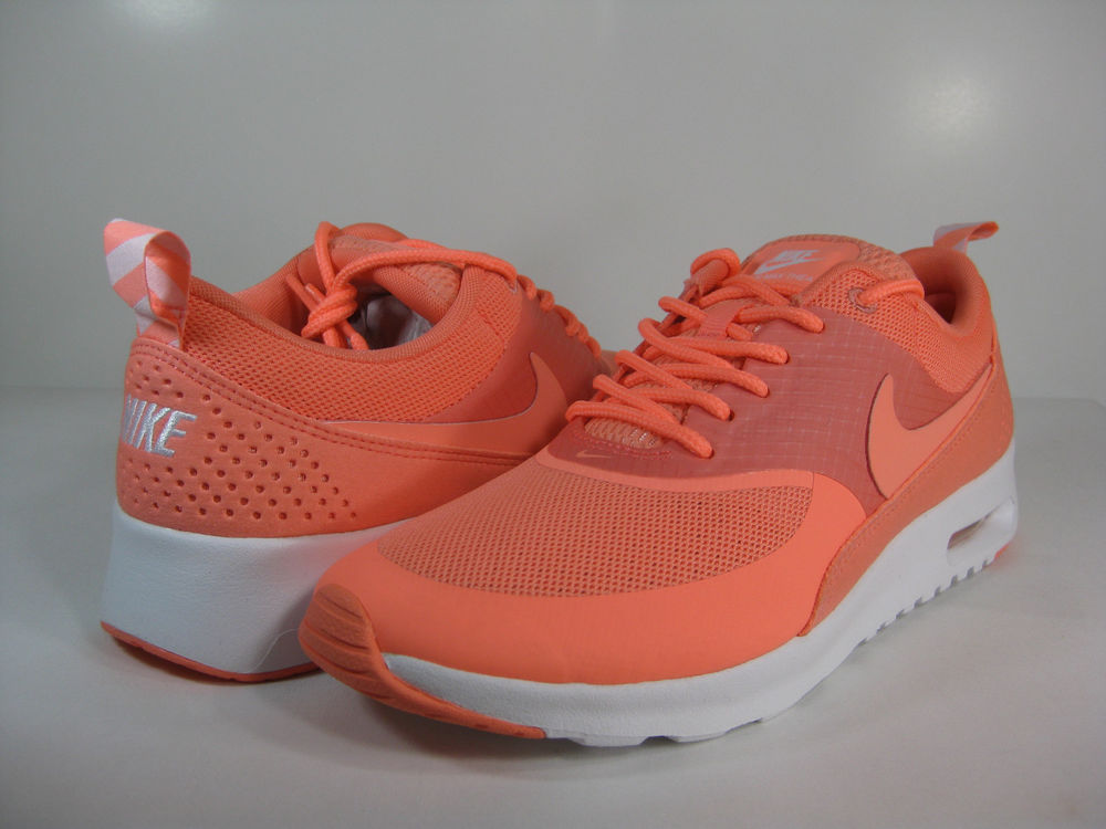 coupon code for nike air max thea pastel ebay 4ab03 90040