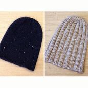hat,sparkle hat,oatmeal hat,navy,ribbed hat,sequin hat,mohair,beanie