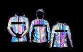 holographic windbreaker,coat,adidas,addidas coat,jacket,reflective,nike,adidas jacket,reflctive,black,windbreaker,addias jacket,multicolor,adidas originals,adidas windbreaker,holographic,adidas clothes,addias sweater,sweater,jumpsuit,color/pattern,flashlight,sweatshirt,addidas shirt,glow in the dark,metallic,black and white,rainbow,adidas tracksuit clothes top pants,adidas superstars