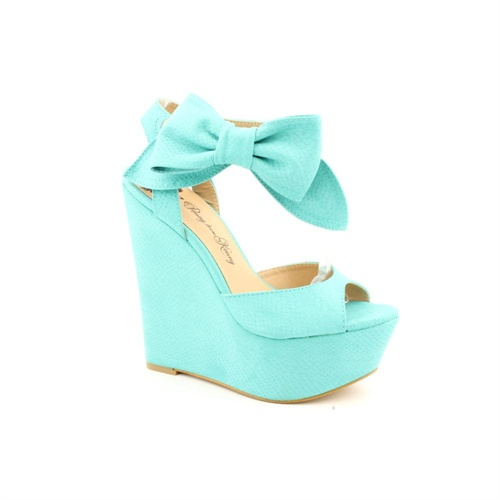 Penny Loves Kenny Womens Dwight Shoes [7896232] - $38.50 : Sport Shoes Boots Ttainers , men women shoes
