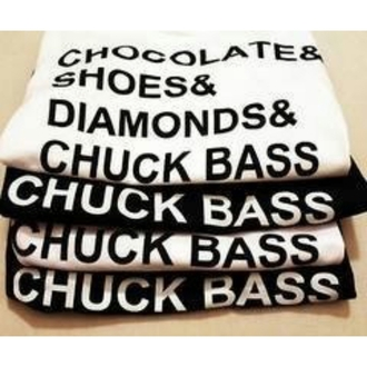 shirt chuck bass diamonds