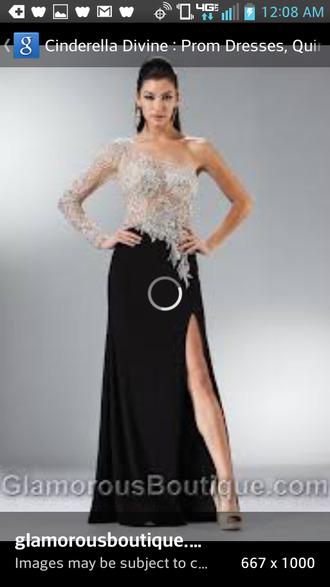 dress lace top dress black skirt