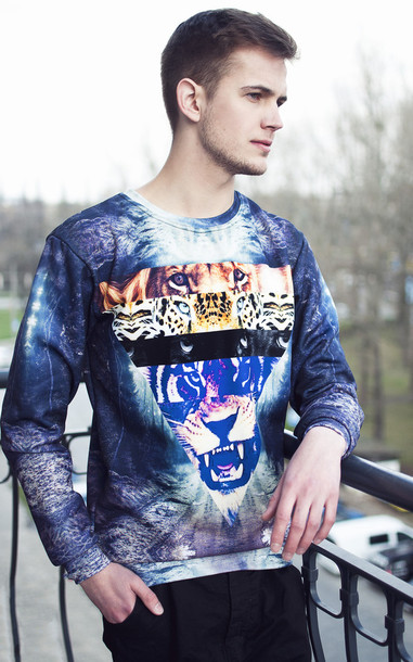 blouse swag hipster lion king lion hipster tumblr tumblr clothes tumblr outfit