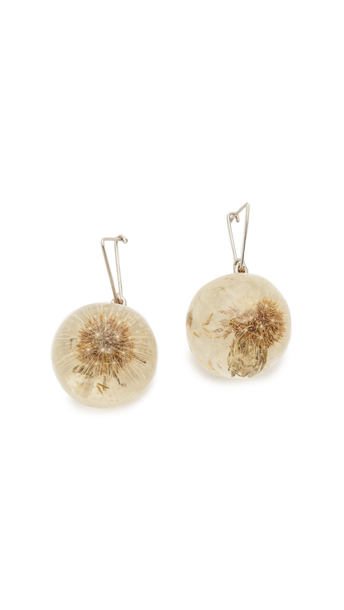 jewels fashion shopbop earrings