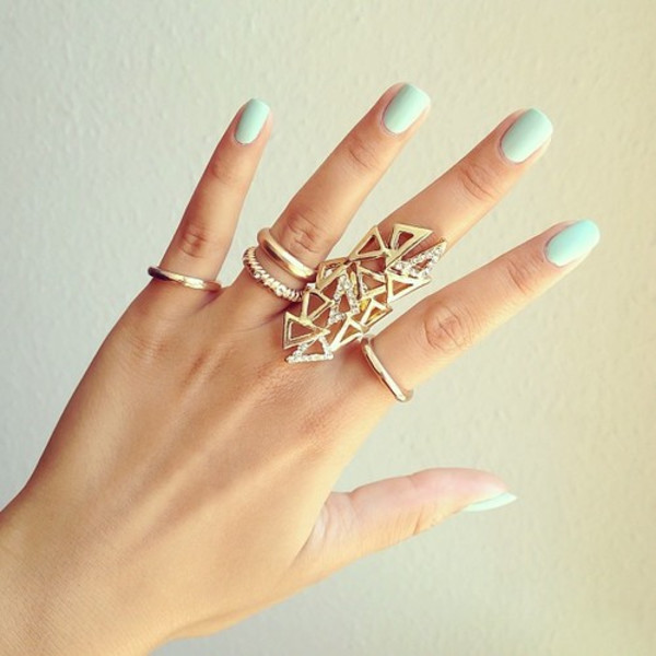 jewels ring jewelry gold gold jewelry