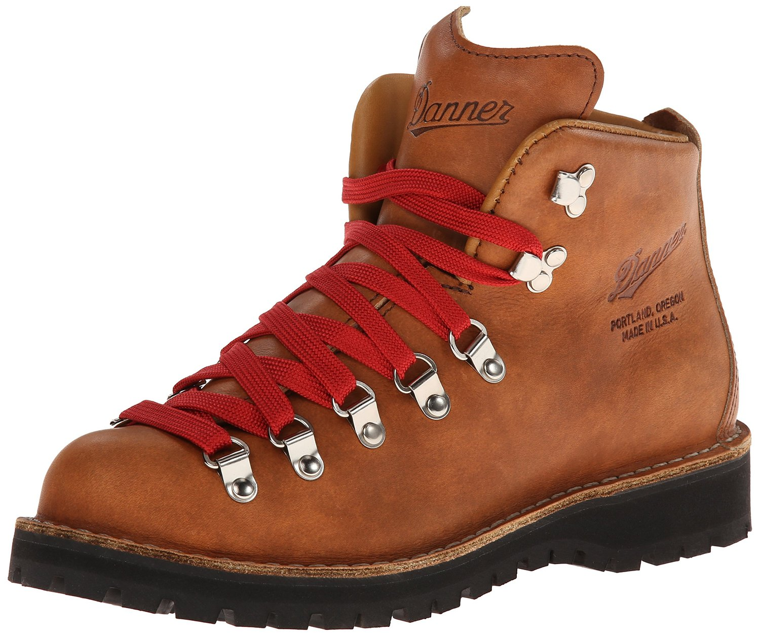 Stumptown By Danner Women S Mountain Light Cascade Hiking