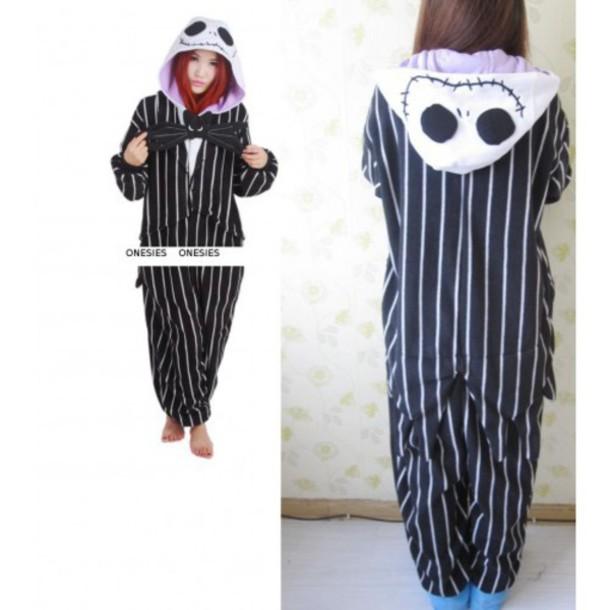 jumpsuit onesie onesies women onesies men kigurumi kigurumi animal onesies kigurumi onesies kigurumi shop kigu