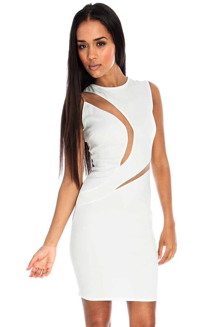 Lust Dresses | SARA DRESS | Celebrity Style Dresses At High Street Prices, Fashion & Celebrity Style, Buy Now Online.