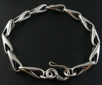 jewels tibetan handmade sterling silver sterling silver bracelet tibetan