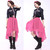 Asy Tailah Skirt | Outfit Made