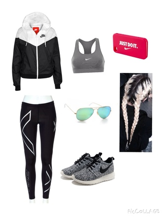 leggings skins episode 1 nike running shoes nike jacket nike shoes womens roshe runs bikini beach summer hat body raybans